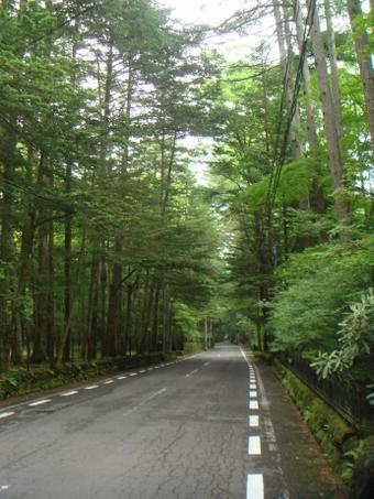 20100620_karuizawa_0026