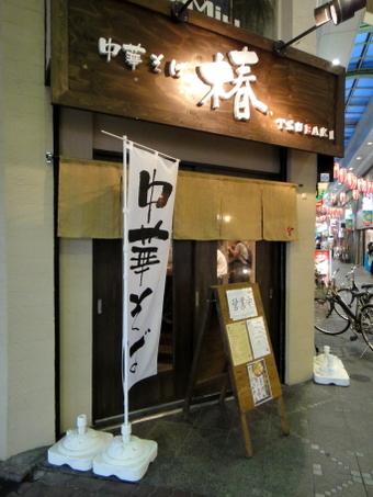 20100710_tsubaki_0001