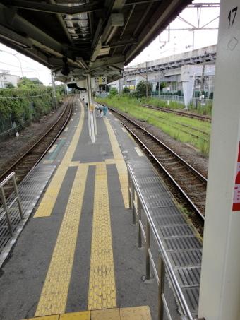 20100809_gyoku_0003