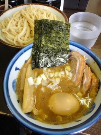 20100809_gyoku_0011