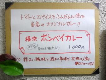 20110126_bombay_0001