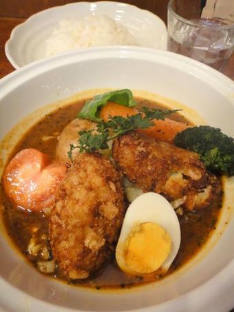 20110205_hanjiro_0006