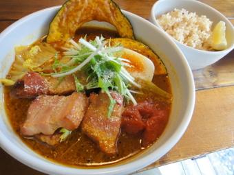 20110224_okushibashouten_0008