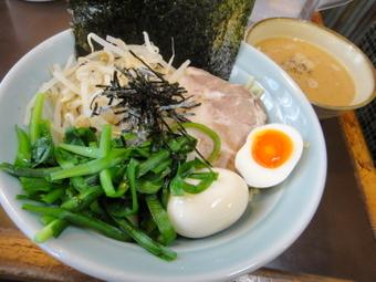 20110504_ichirokuya_0004