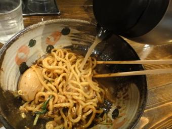 20110529_tsubaki_0001
