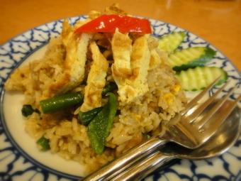 20110615_thai_0002