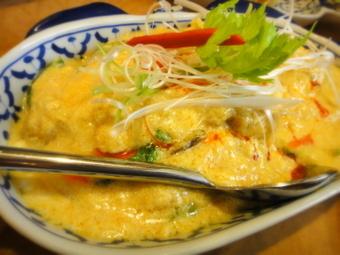 20110615_thai_0004