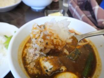 20110717_hanjiro0001