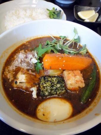 20110717_hanjiro0006