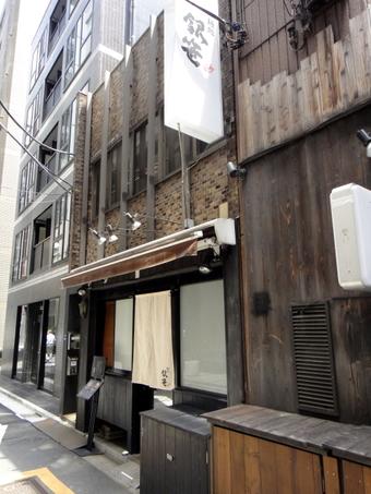 20110725_ginsasa_0012