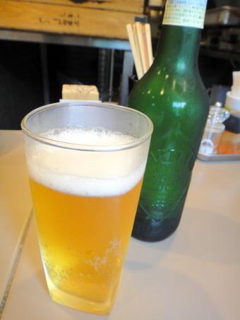 20110806_gonokami_0008