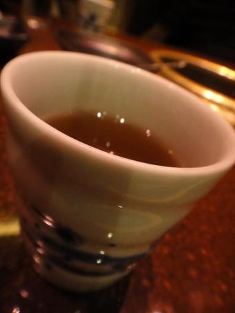 20110824_douraku_0011