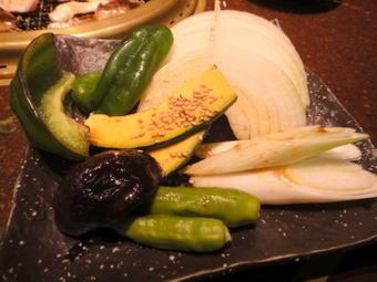20110824_douraku_0021