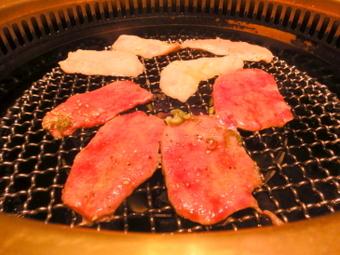 20110824_douraku_0022