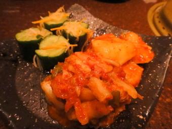 20110824_douraku_0024