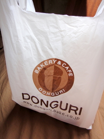 20110829_donguri_0001