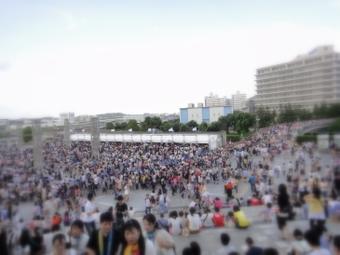 20110903_sense_in_the_field_0001