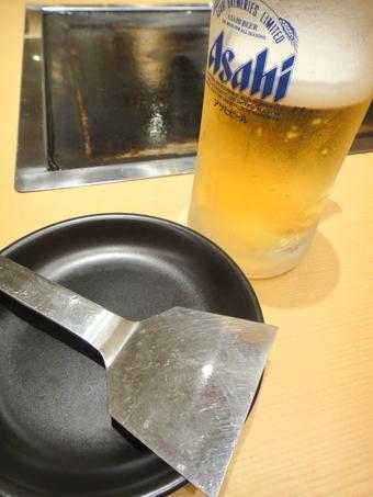 20110814_momotarou_0007