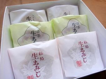 20111128_namamomiji_0003