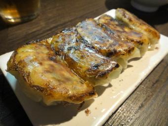 20111126_houkiboshi_0002