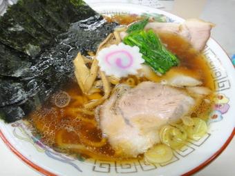 20111205_aoshima_0005