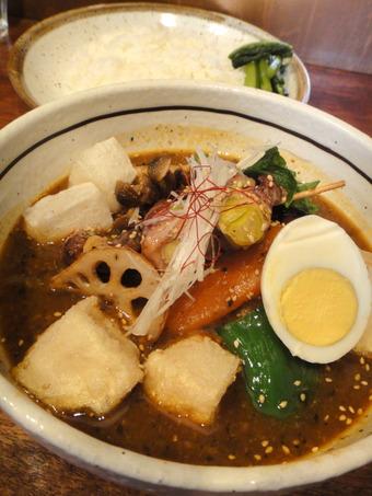 20120104_hanjiro_0006