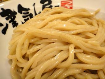 20120203_tsukiya_0005