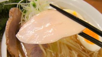 20120404_hukunokami_0001