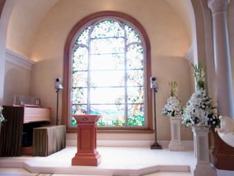 2012_0711_wedding_0004