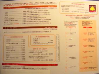 2012_1007_ramai_0018_2
