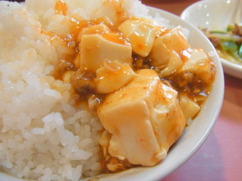 2012_0926_kinpuku_0003