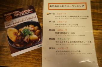 2012_1123_okushiba_0003