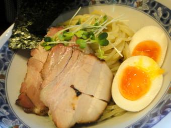2013_0306_natsumi_0004