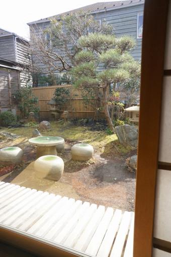 2013_0310_sakai_0002