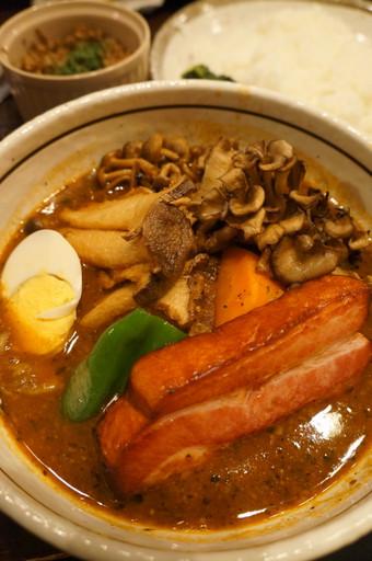 2013_0517_hanjiro_0009