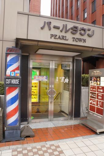 2013_0505_okushiba_0001
