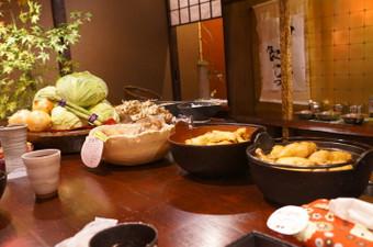 2013_0505_okushiba_0017
