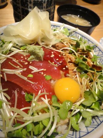 2013_0416_sushikuro_0003