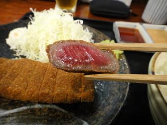 2013_1101_gyukatsu_0003