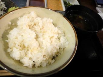 2013_1101_gyukatsu_0004