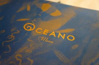 2014_0212_tds_oceano_0016