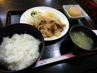 2014_0501_oohunaoden_0006