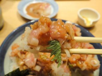 2014_0705_tsujihan_0003