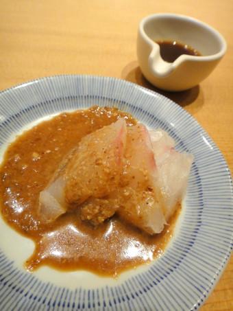 2014_0705_tsujihan_0007
