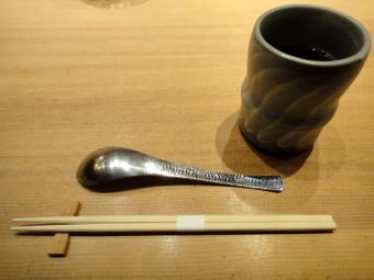 2014_0705_tsujihan_0009
