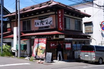 2015_0527_okushiba_0015