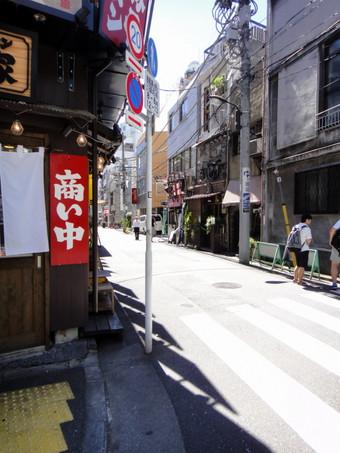 2015_0712_takeuchi_0002