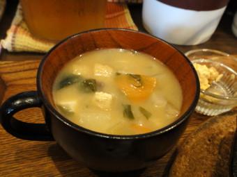2015_0712_takeuchi_0006