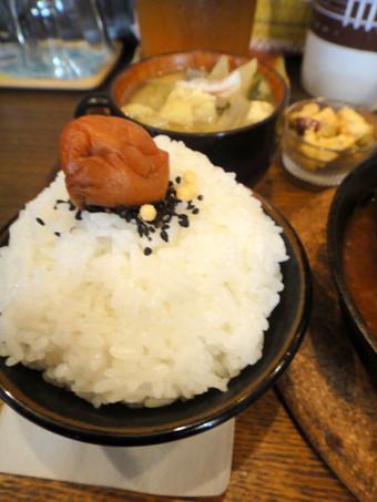 2015_0712_takeuchi_0008