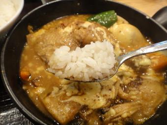 2015_0918_komekura_0005
